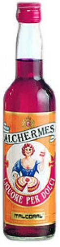 ALCHERMES ITALCORAL ML.500