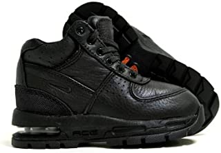 Air Max Goadome (TD) Infant Unisex Fashion Sneakers