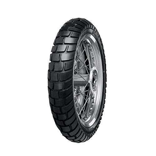 Continental – ContiEscape 130/80 17 65H