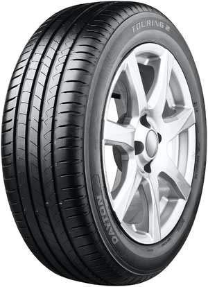 Neumático LAUFENN LK03 245/40 17 95Y Verano