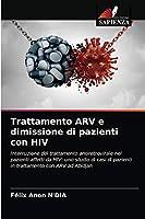 Trattamento ARV e dimissione di pazienti con HIV