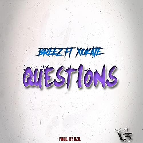 Breez feat. XO KATE