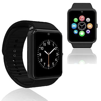 Best watch smart phone Reviews