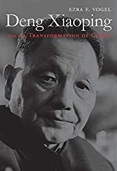 Deng Xiaoping e a transformação da China - Alpha Ideas 2