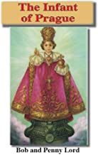 infant of prague miracles
