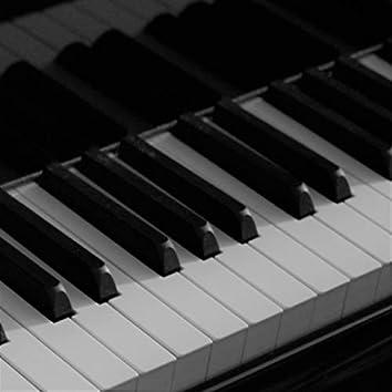 Piano Católico, Vol. 1