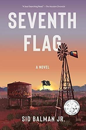 Seventh Flag