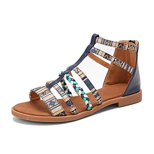 Lista de los 10 más vendidos para zapatos de mujer de moda