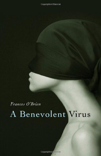 Image of Benevolent Virus, A