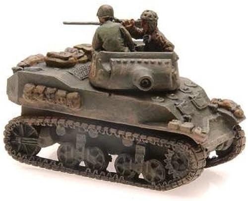 solo cómpralo USA    M 8 Scott by Battlefront Miniatures  hasta un 60% de descuento