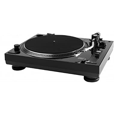 Music Hall usb-1 Record Turntable