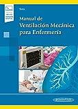 Editorial Médica Panamericana S.A. Cuestiones generales