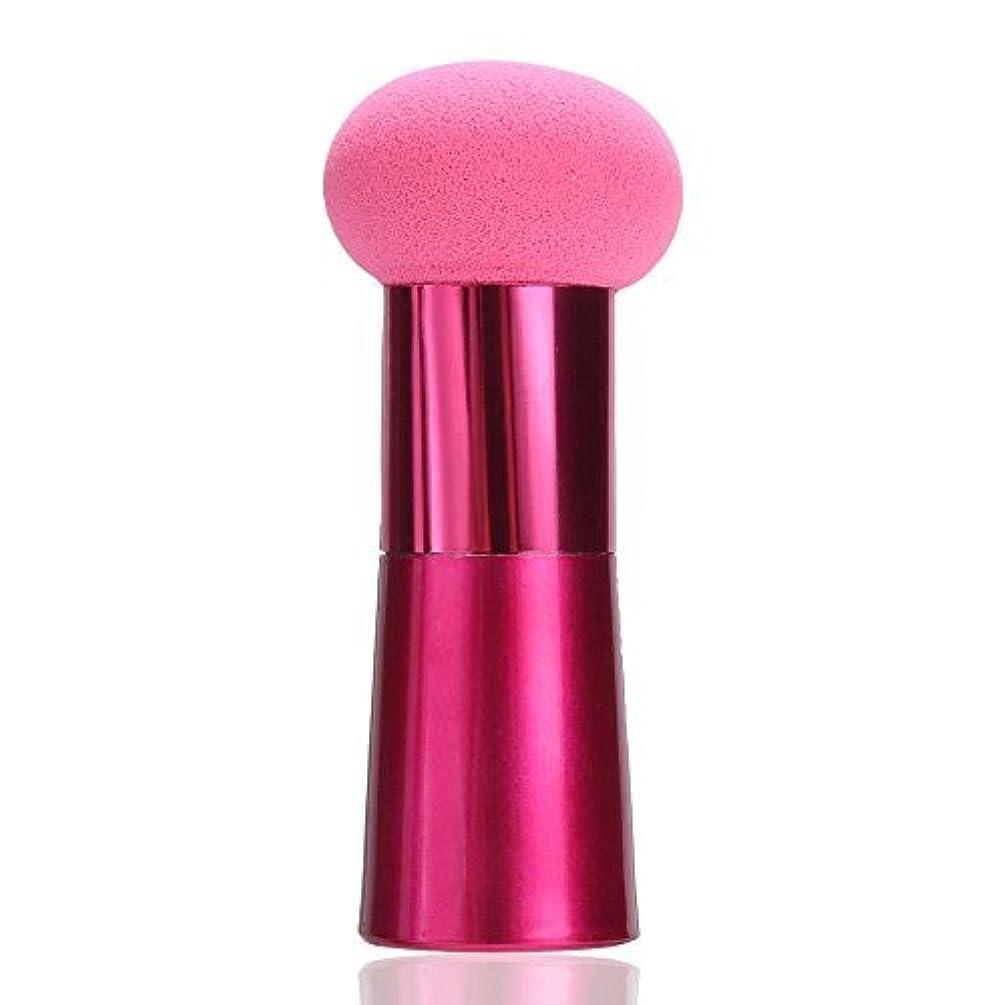 アリいつもフローブレンダースポンジ配合美容平滑財団の卵パウダーパフの完璧なブレンダー化粧