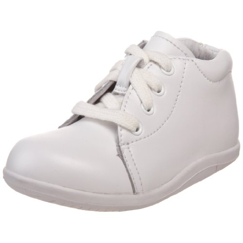 Orthopedic Infant Shoes