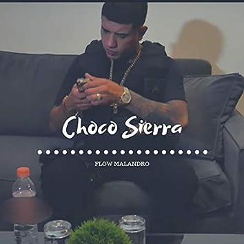 Choco Sierra