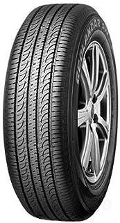 Yokohama 245/50R20 102V Tubeless Geolander G055 H/T Tires, Black