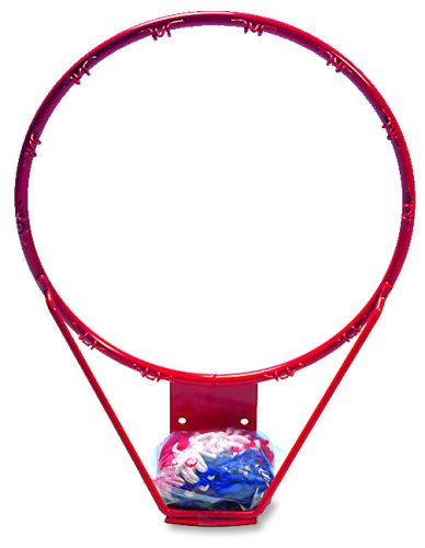 Sunflex 480608 - Canestro da Basket Back Yard, con Rete