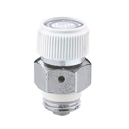 Caleffi 5080 - Purgador automático higroscopico 5080 1/4'