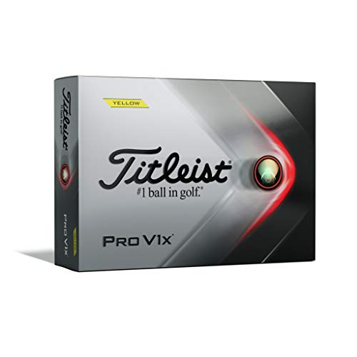 Bolas Pro V1x