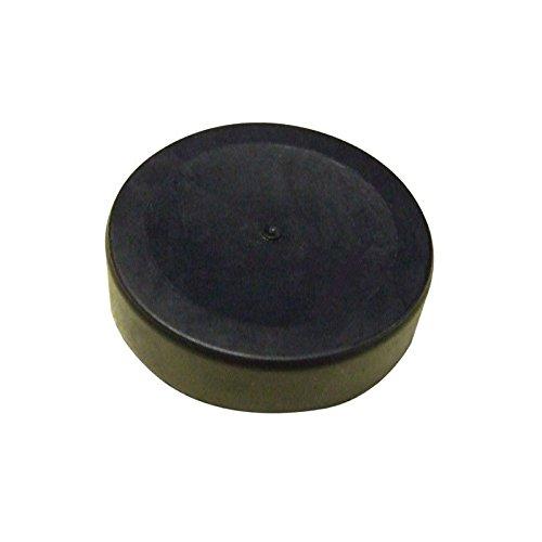 CANDY - PIED ARRIERE pour lave linge CANDY
