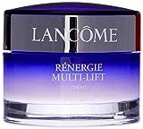 Lancôme - Crema De Día Rénergie Multi-Lift, 50 ml