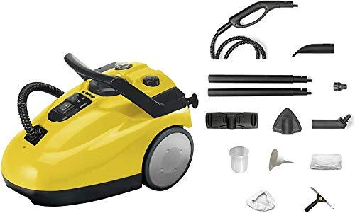 Lavor 8.404.0044 0044-Vaporeta SKYVAP Max 145 °C Vorbau 2000 W 8,4 kg