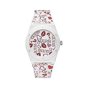 Guess Reloj Analógico W0979L19
