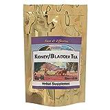 Western Botanicals Kidney/Bladder Tea, 4 Ounces