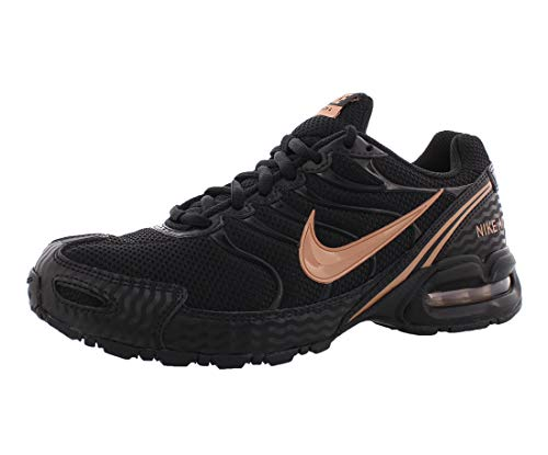 Nike Mujeres Air MAX Torch 4 Running Trainers 343851 Sneakers Zapatos