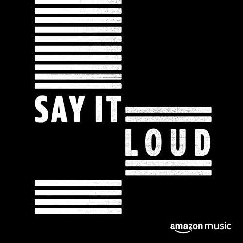 Créé par Amazon Music's Experts