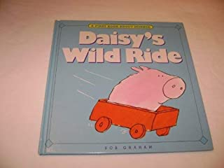 Daisy's Wild Ride: A First Look at Science