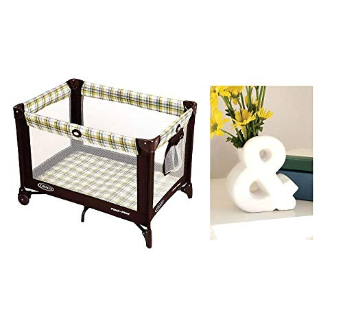 Pack 'n Play Portable Playard Ashford