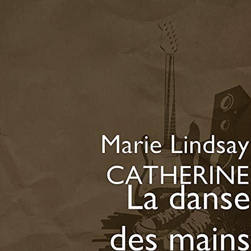 Marie Lindsay CATHERINE
