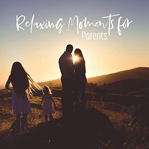 Relaxing Music, Rest & Relax Nature Sounds Artists & Instrumental