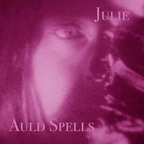 Auld Spells