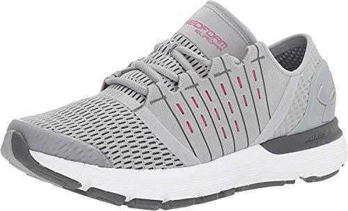 Under Armour Women's Speedform Europa Running Shoe