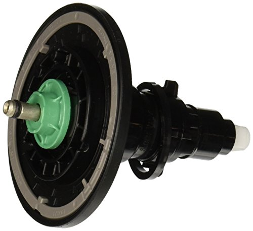 Sloan Valve 3325001 EBV-1020-A parts, BLACK
