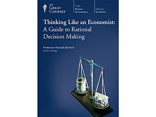 Fashion Thinking like an Economist: A Rational Making San Francisco Mall Decision Guide to