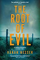 The Root of Evil (The Barbarotti Series)