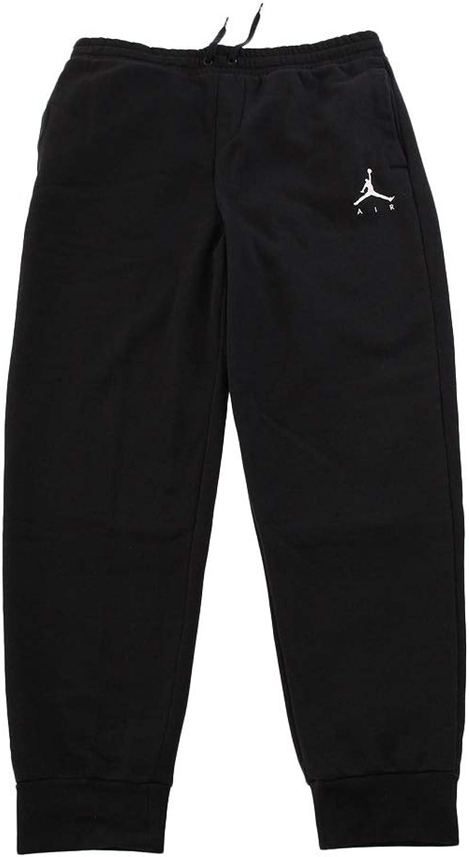 Jordan Nike Mens Jumpman Fleece Sweatpants