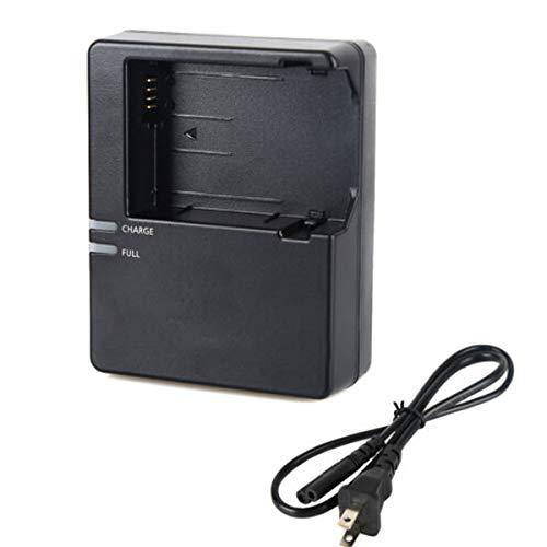 MH-24 Charger for Nikon EN-EL14 EN-EL14A Battery D5100 D5200 D5300 D5500 D5600 D3100 D3200 D3300 D3400 D3500 DF Coolpix P7000 P7100 P7700 DSLR Camera