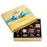 Godiva Chocolatier Assorted Chocolate Gift Box, 19 pc.