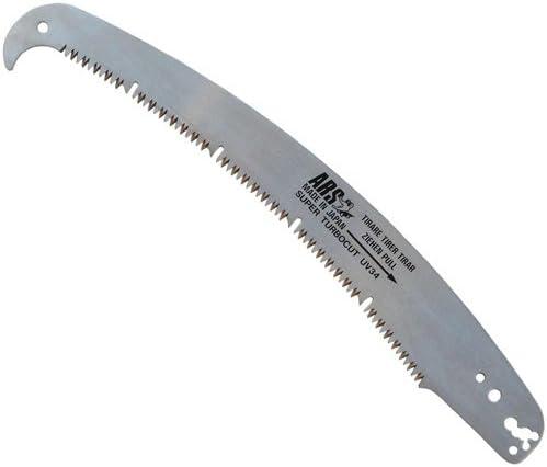 ARS SB-UV341 Raker Toothing with Blade Colorado Springs Mall Hook Pol Arborist Super popular specialty store for
