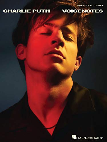 charlie puth voice notes download free