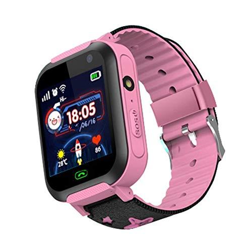 smartwatch para niña fabricante Ai CAR FUN