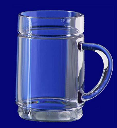 Spritzglas 0,25lt 120Stück