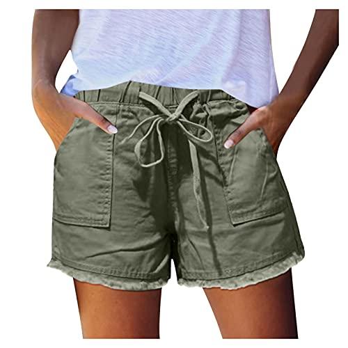 Womens Board Shorts 2021, Biker Shorts Outfit, 2021 New 2022 Jean Shorts, Bermuda Shorts Women, Gym Shorts Women, Tie Dye Shorts, High Waisted Jean Shorts, Women'S Athletic Shorts, Cotton Shorts Women