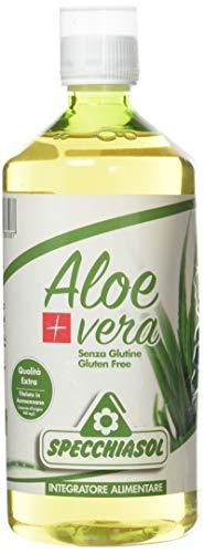 Specchiasol Aloe Vera+, 1000 ml