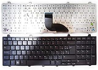 MacBook Pro Case Bright Mesh Farting Unicorn Lightspot Effect MacBook Retina 12 A1534Plastic Case Keyboard Cover /& Screen Protector /& Keyboard Clean