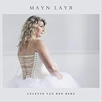 Mayn Layb